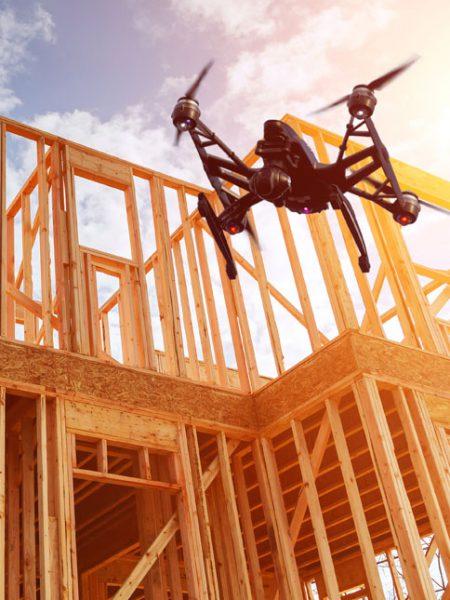 hkzd-drone-4x3